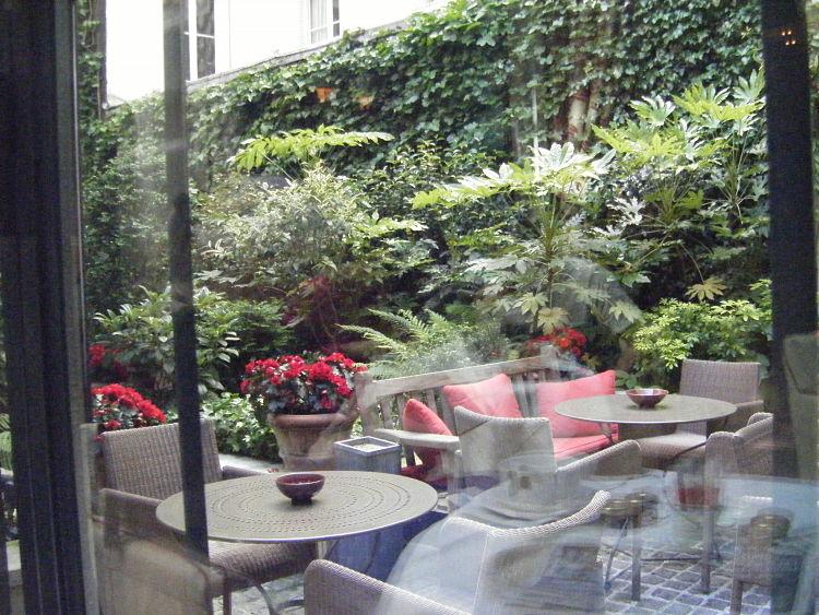 Hotel-de-l-Abbaye-paris