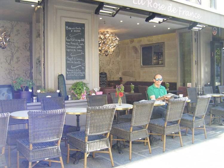 Rose-de-France-cafe-ottilie-ile-de-le-cite