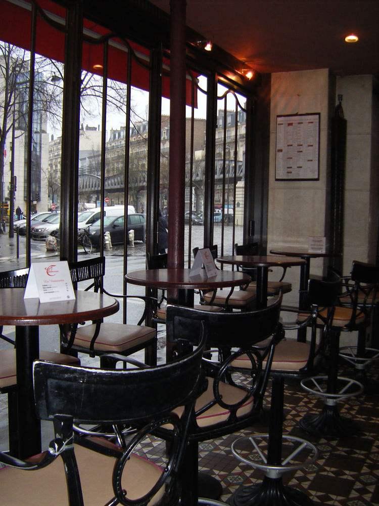 CaffeCambronne-Cafe-Ottilie-Paris