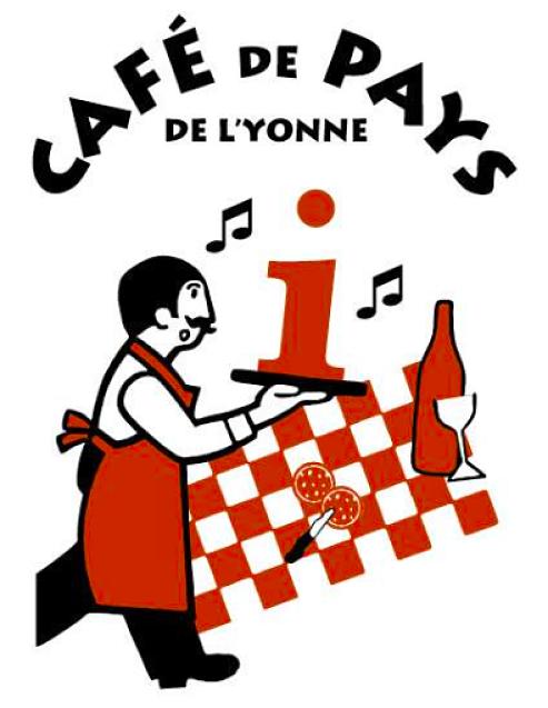 Au-Quinze-Cafe-Ottilie-Yonne