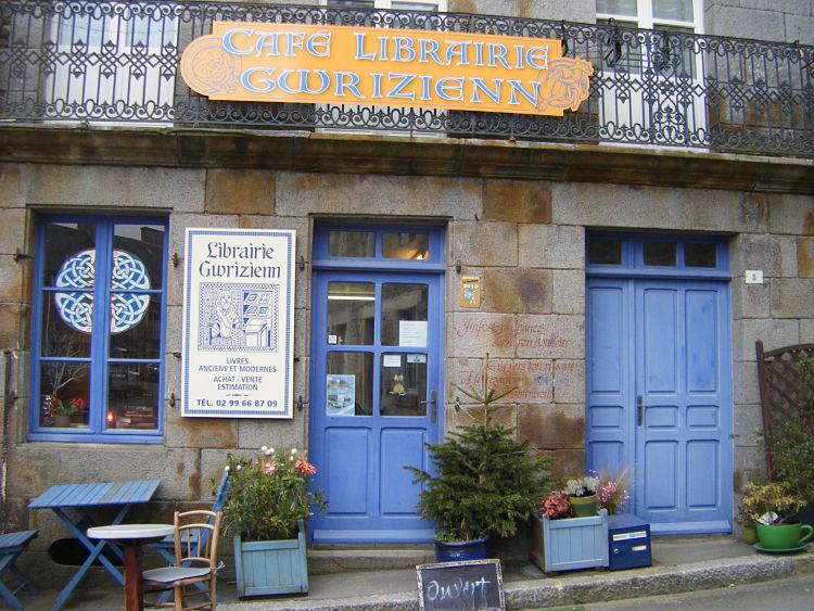 Becherel-cafe-Ottilie-Bretagne
