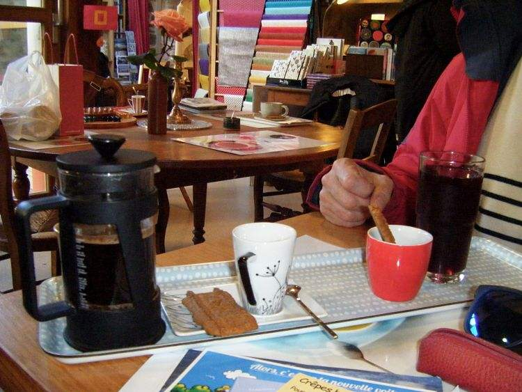 Bel-Aujourdhui-cafe-ottilie-treguier