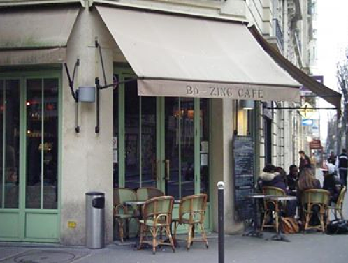 Bo-Zinc-cafe-ottilie-paris