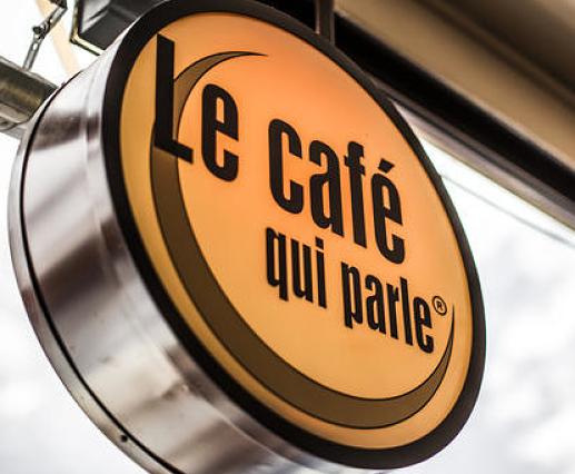 Cafe-qui-parle-Paris