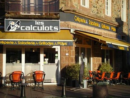 Calculots-Cafe-Ottilie-Perroz-Gireg