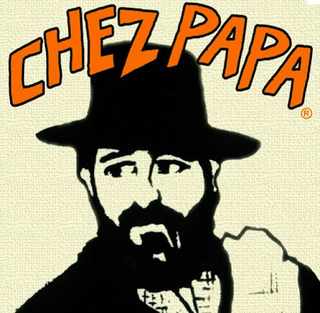 Chez-Papa-paris