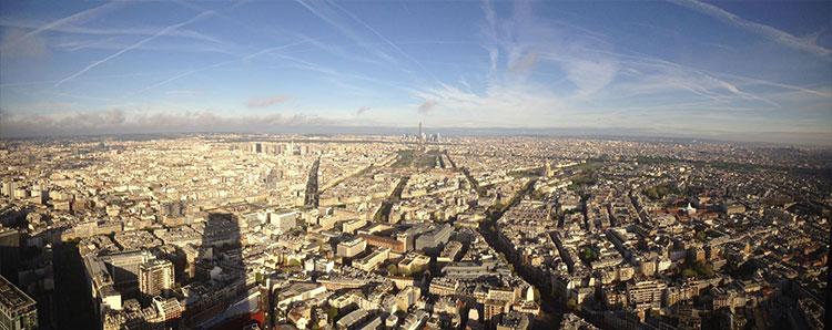 Ciel-de-Paris-café-Ottilie-Montparnasse