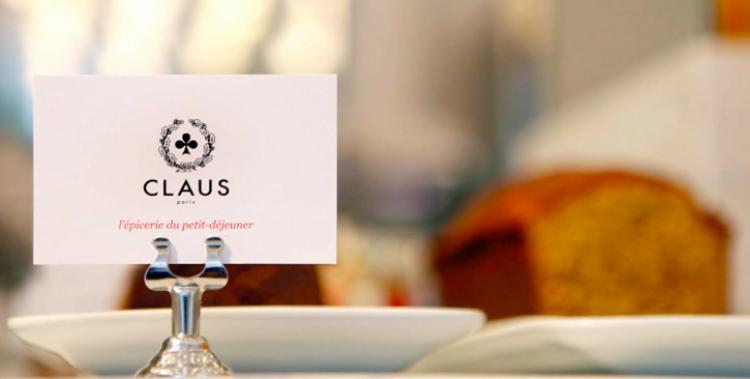 Claus-Paris