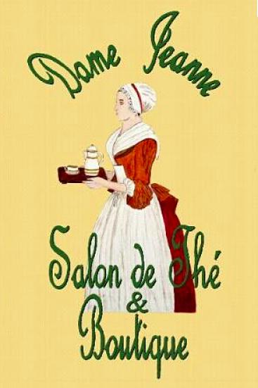 Dame-Jeanne-Avallon