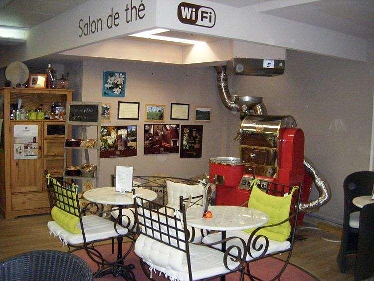 Darjeeling-Cafe-Ottilie-Tregastel