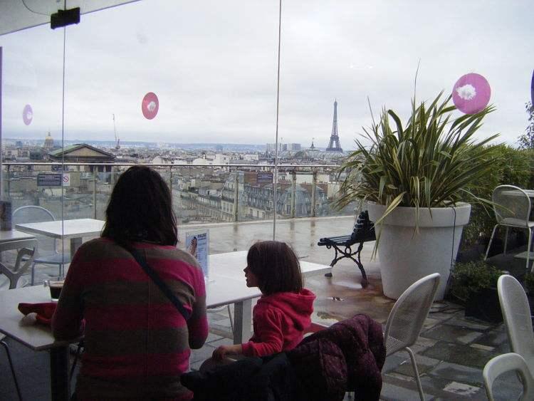 Délicieux-Paris