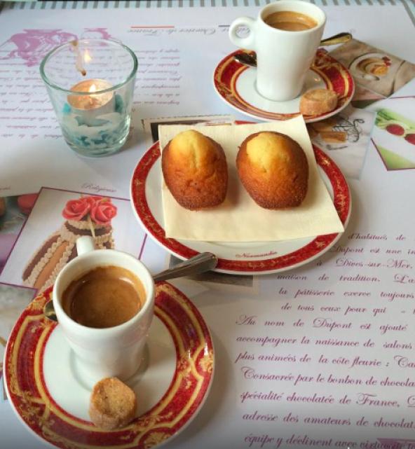 Dupont-cafe-ottilie-Cabourg