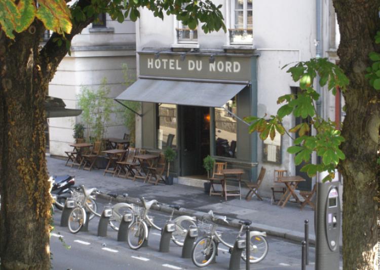 Hotel-du-nord-paris