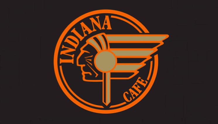 Indiana-Cafe-Portedesaintcloud