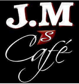JMS-Cafe-Ottilie-Rouen