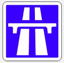 L-Arche-autoroute