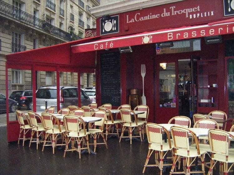 La-Cantine-du-troquet-paris