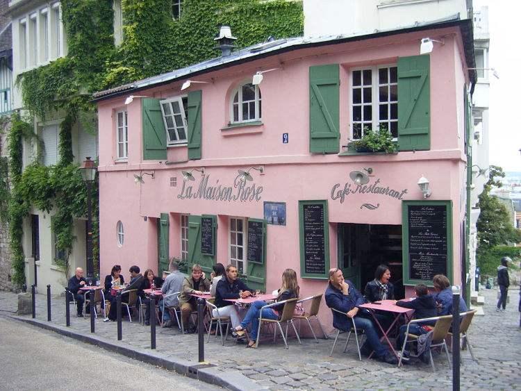 La-Maison-rose-montmartre-paris