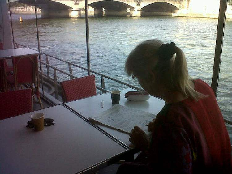 Le-Bistro-parisien