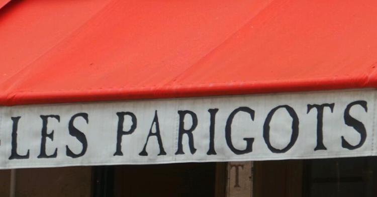 Les-Parigots-Republique