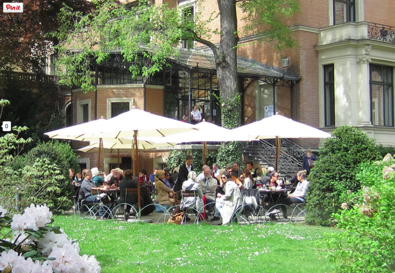 Literaturhaus-Cafe-Ottilie-Berlin