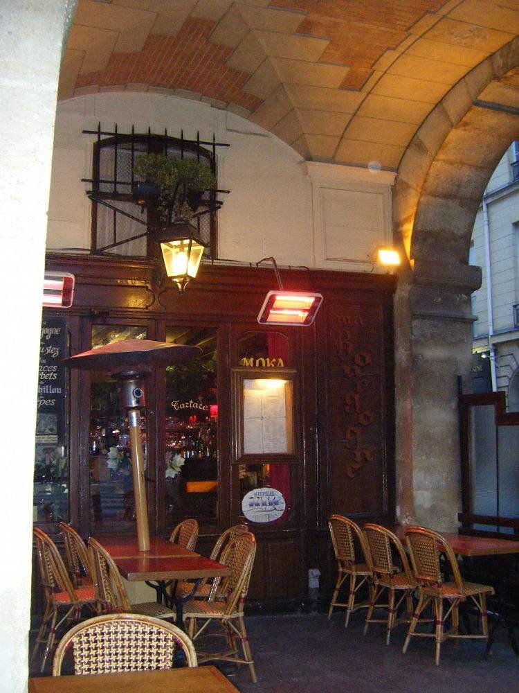 Ma-Bourgogne-Place-des-Vosges-Paris