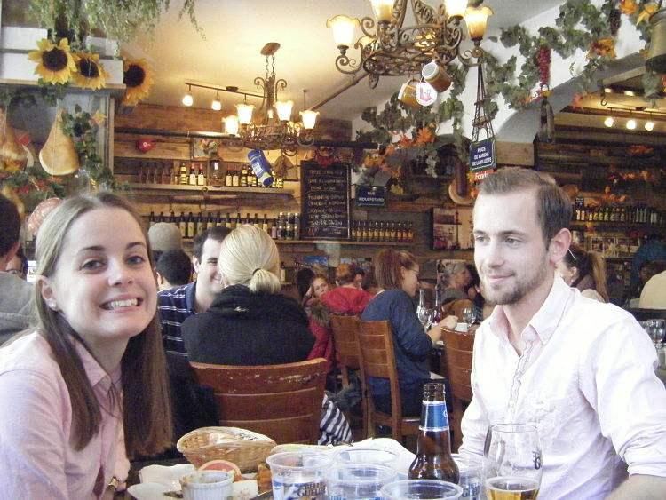 MarcheVillette-Cafe-Ottilie-Montreal