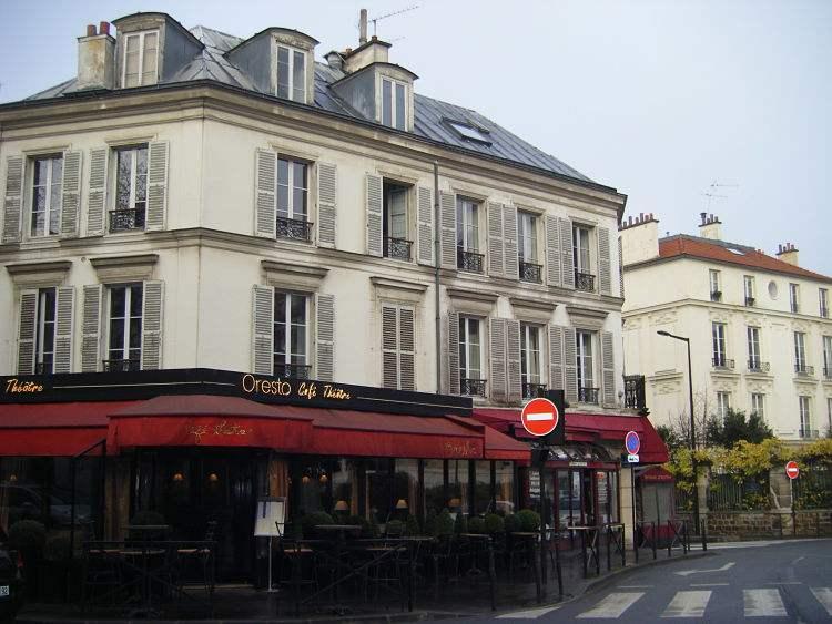 Oresto-cafe-theatre-Boulogne-Billancourt