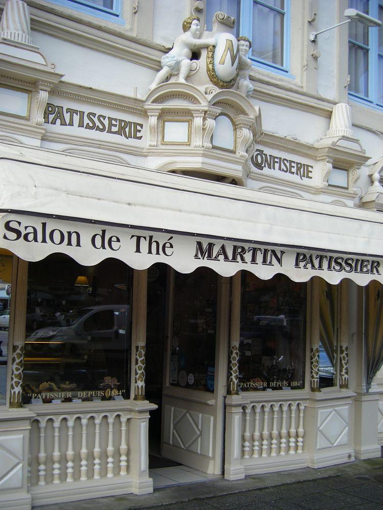 Patisserie-Martin-Cafe-Ottilie-Morlaix