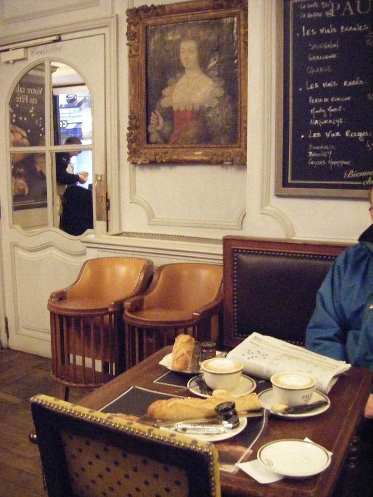 Paul-Paris-sixieme