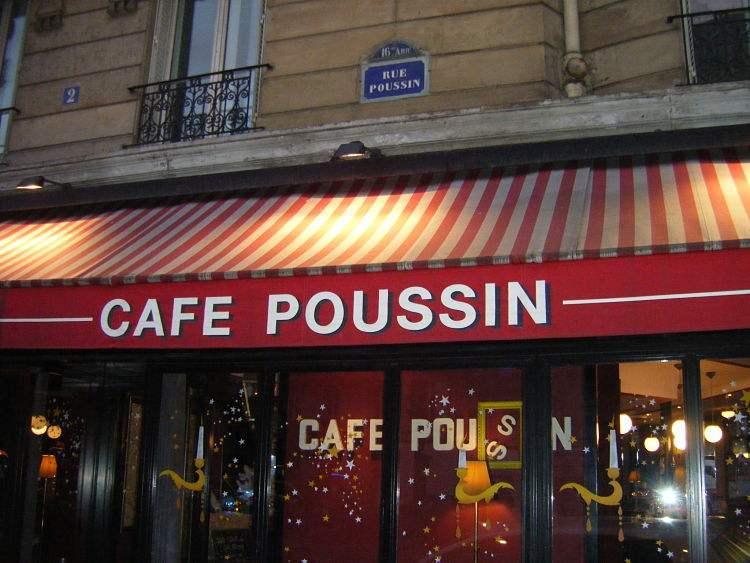 Le-Poussin-Paris-seizieme