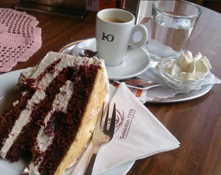 Schmidt-cafe-ottilie-freiburg-allemagne