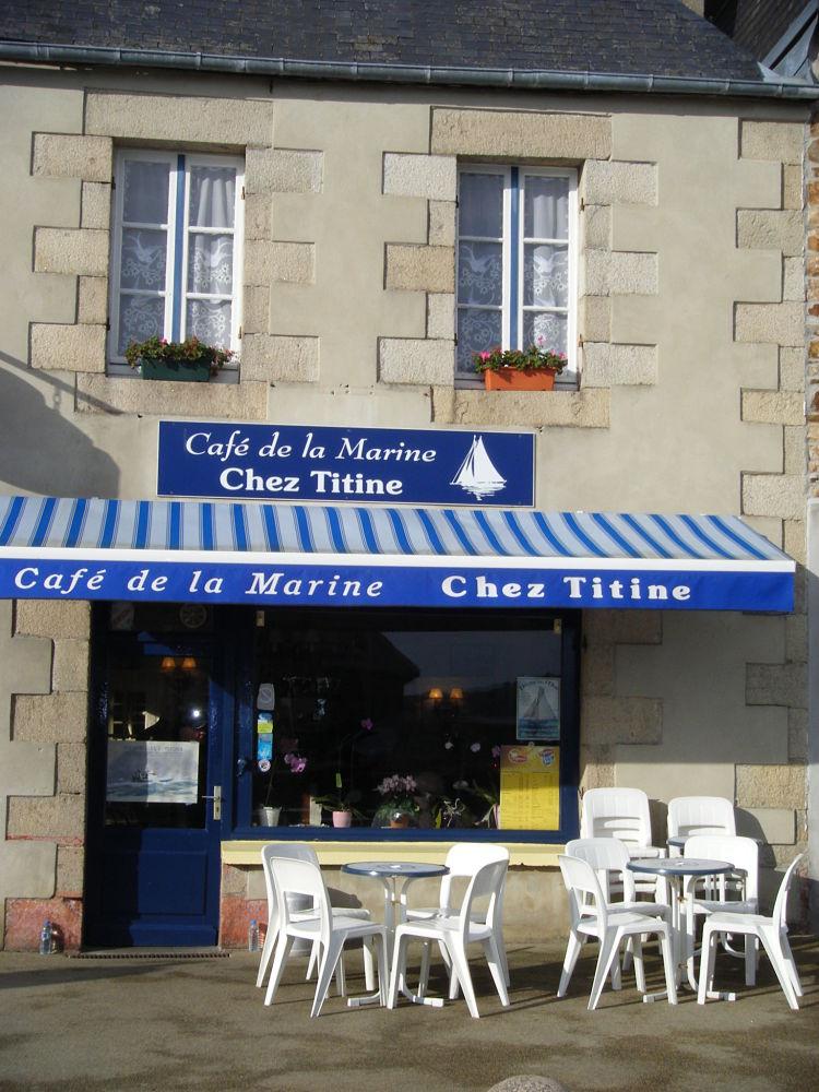 Titine-Cafe-Ottilie-Perroz-Gireg