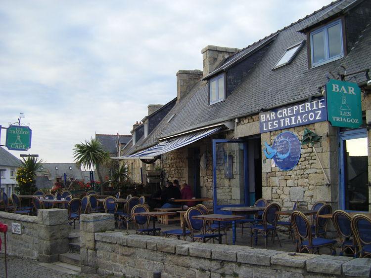 Triagoz-ile-grande-Cafe-Ottilie
