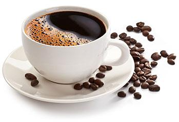 café-ottilie-paris