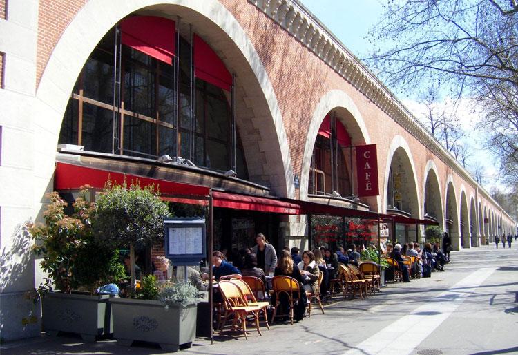 l-arrosoir-viaduc-des-arts-paris