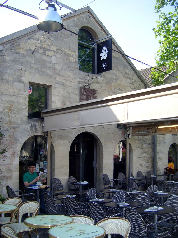 Saint-M-Bercy-village-Paris
