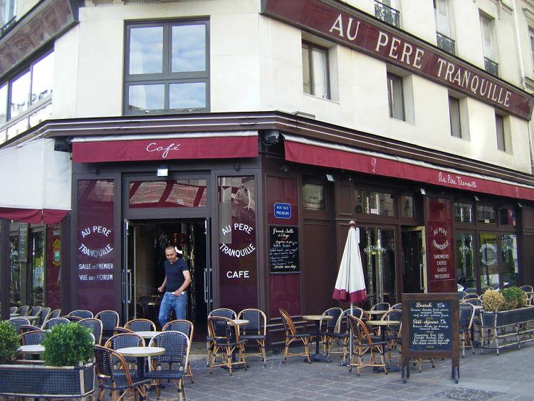 Au-Pere-tranquille-Paris