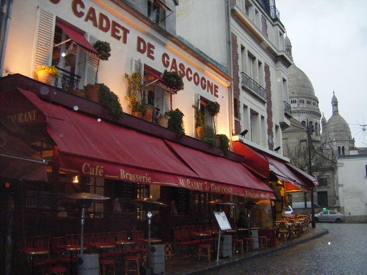 Cadet-de-gascogne-paris