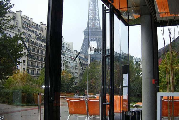 Cafe-Branly-musee-paris