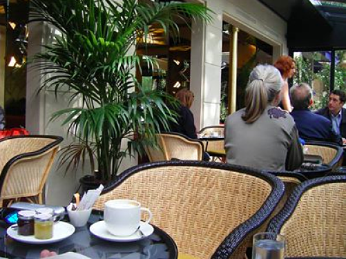 Cafe-Francais-Paris-Bastille