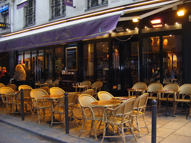 Le-Cafe-de-Paris-Quartier-Odeon