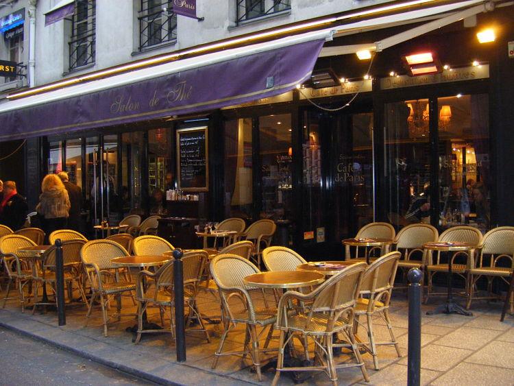 Le-Cafe-de-Paris-Quartier-Odeon