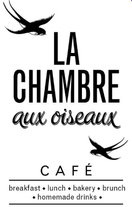 Chambre-aux-oiseaux-canal-saint-martin-paris