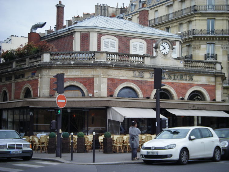 Le-Flandrin-Paris-seizieme