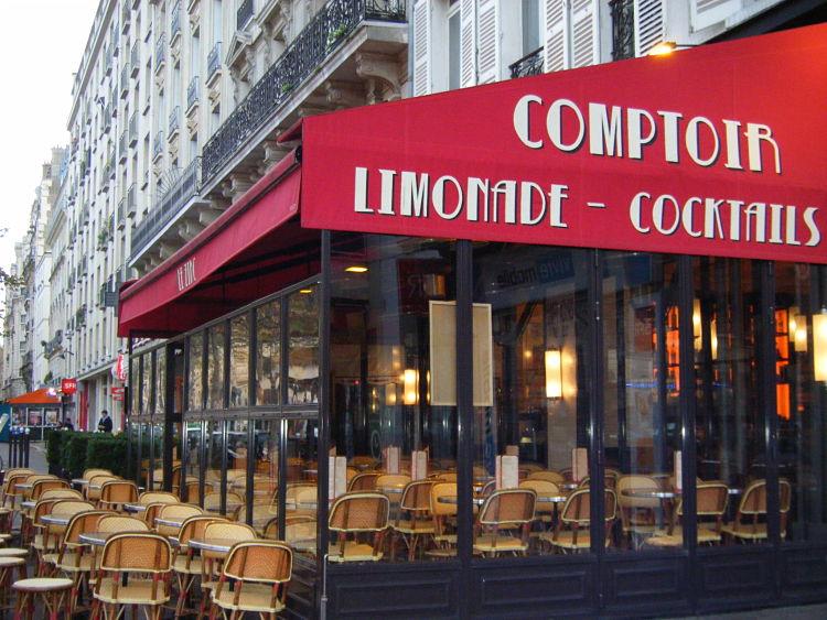 Le-Zinc-Motte-Piquet-Grenelle-Paris