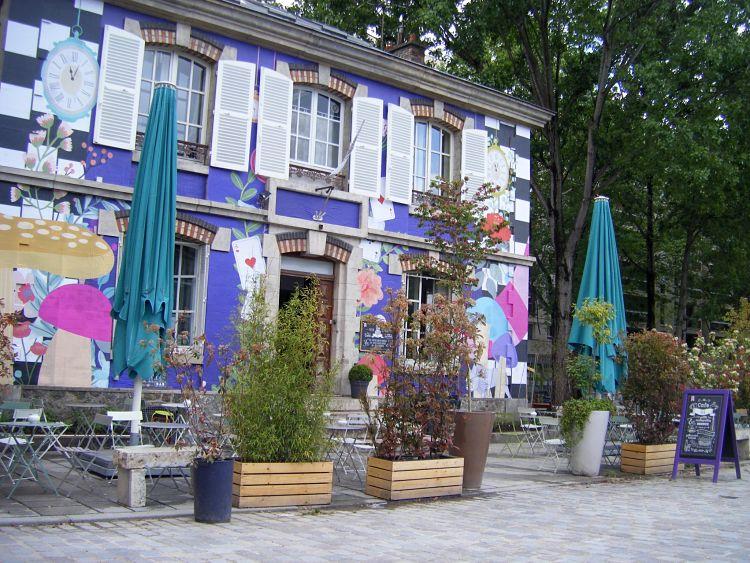 Maison-des-canaux-bassin-villette-paris
