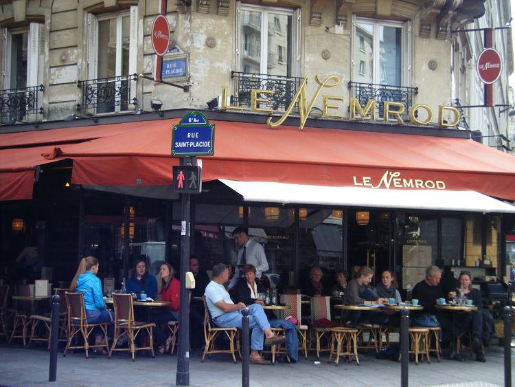 Le-Nemrod-Paris