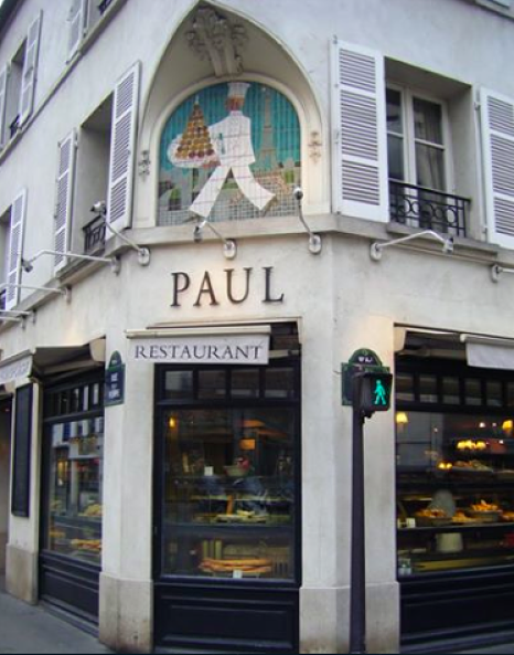 Paul-rue-de-la-Pompe-Paris