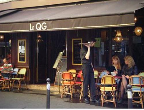 QG-rue-de-la-roquette-paris